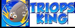 Triops King - Onlineshop für Triops, Urzeitkrebse und Aquaristik