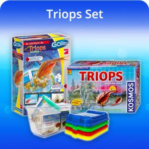 triops set