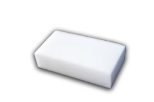 easyAqua GlassClear! Nano éponge