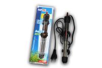 25 Watt heating rod for aquariums