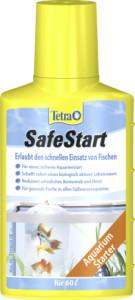 Tetra SafeStart - acondicionador de agua biológico...