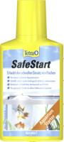 Tetra SafeStart - biological water conditioner 100 ml