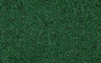 Colored aquarium gravel for Tadpole Shrimp Green 3 kg