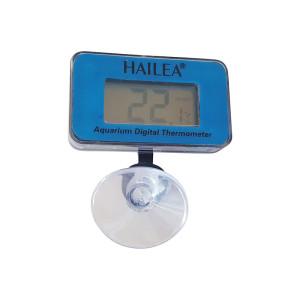 Digital Aquarium Thermometer 0-50°C