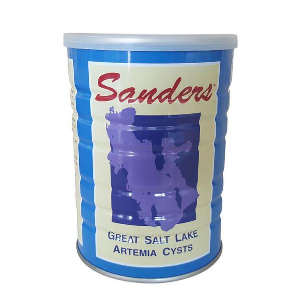 Sanders Artemia ufs Premium Salt Lake 425 g
