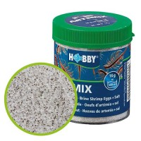 Artemix Hobby Salt