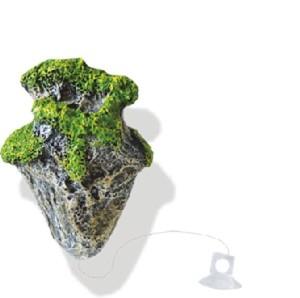 Schwebender Fels 9cm
