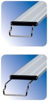 Aquarium LED Lampe 6W/26cm