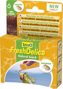 Tetra FreshDelica Daphnia