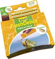 Tetra Fresh Delica Daphnia