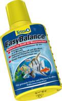 Tetra EasyBalance