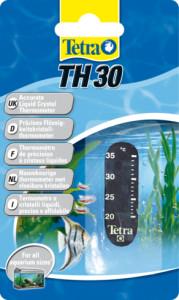 Tetra TH30 Aquarienthermometer