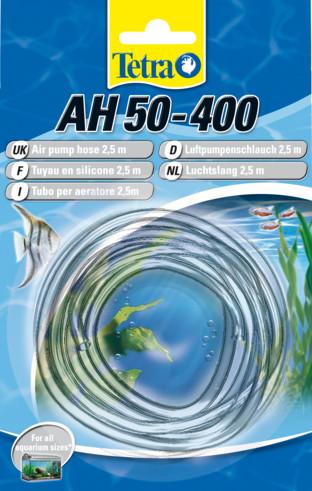 Tetra AH 50-400 Luftpumpenschlauch