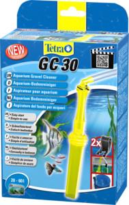 Tetra GC Komfort-Bodenreiniger