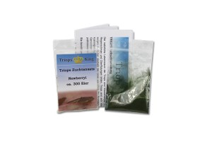 Triops Newberryi Tadpole Shrimp Starter Kit