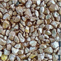 Colomi Sahara self-cleaning substrate