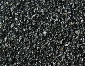 Substrat autonettoyant Colomi noir