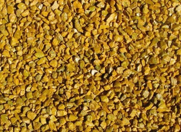 Substrat autonettoyant Colomi Goldrush
