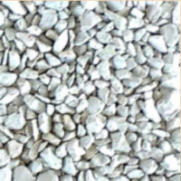 Colomi self-cleaning substrate Polar